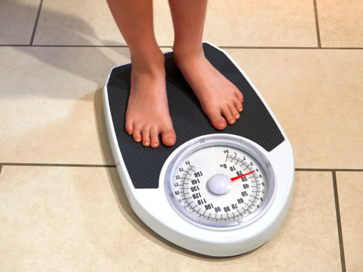 Weight Fluctuation: Causes and Factors that Affect Your Weight