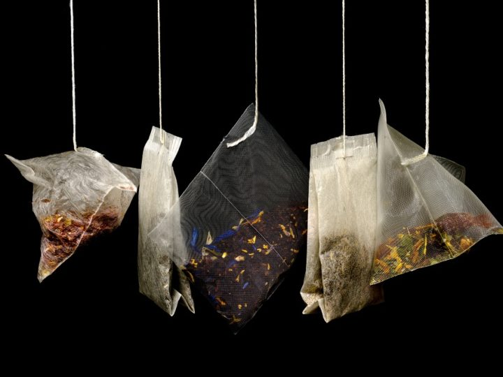 Healthy and Flavourful Types of Tea for Your Everyday Mood