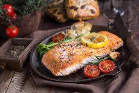 What Is a Pescatarian Diet, Pros, Cons & How it works?