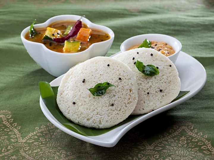 Healthy Indian Breakfast You Must Try
