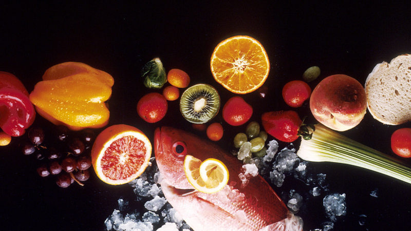 Healthy Eating Tips to Follow in Day-to-Day Life
