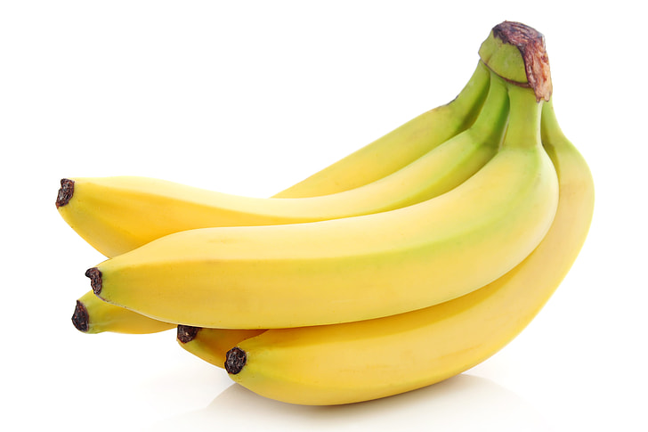 Do Banana Cause Constipation – Know Whether Bananas Are Good For Constipation Or Not