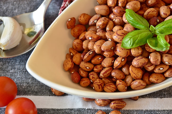beans are one of best source of protein