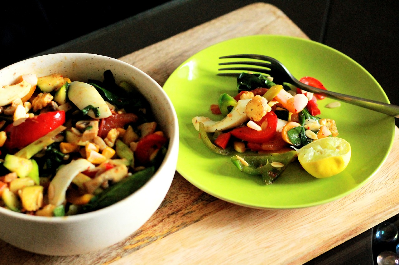 Is The South Beach Diet Right For You?