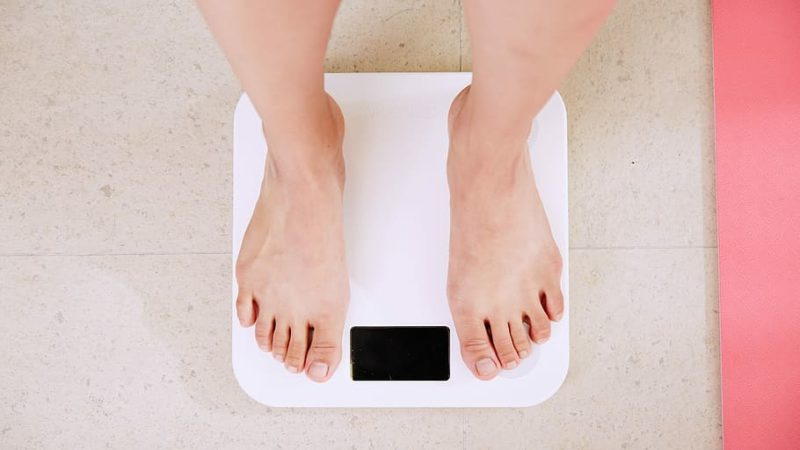 Easy Home Remedies for Weight Gain