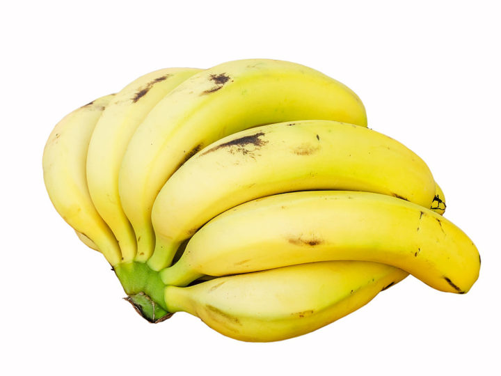 Are Bananas Good For Diabetics?-Facts About Bananas
