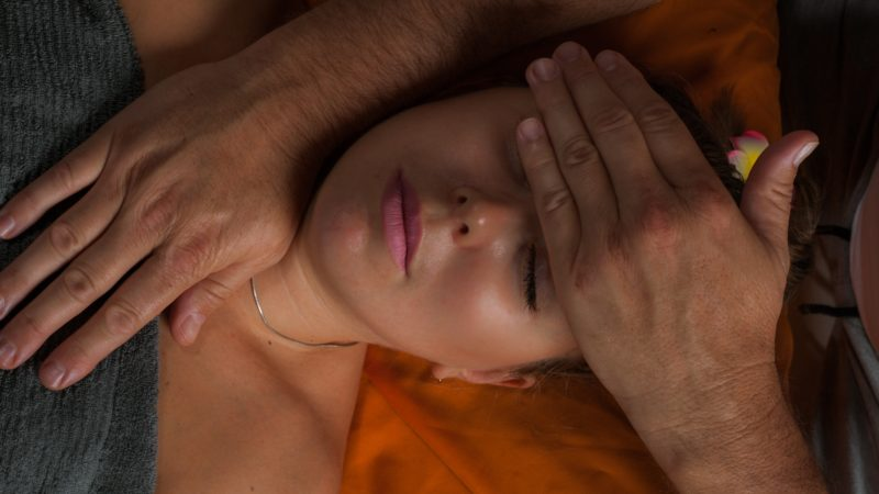 All You Need to Know About Reiki – Benefits and How Does It Work